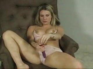 Sex and love taste good movie - Dildo tastes so good fm14