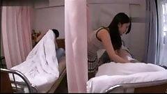 nurse4-jap fuck-cens