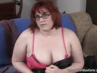 Amateur bbw milf Amateur bbw housewife and neighbor