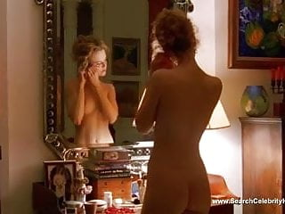 Eyes wide shut sex 1999 Nicole k-idman nude - eyes wide shut 1999