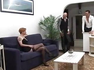 Carlos botero escort - Carlo boss - she loves fucking two cock