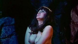 One Million AC DC (1969)