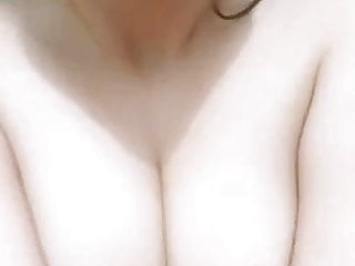 Baby girl sex video Baby pesek