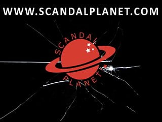 Rachel mcnichols nude - Rachel rosenstein nude abused scene on scandalplanet.com