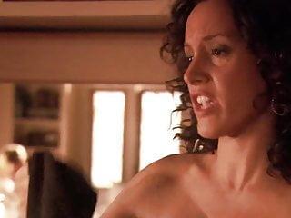 Nackt  Jennifer Beals Jennifer Beals