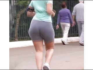 Ass best bum butt - Best butt in the world fantasy mod