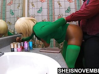 Daddys lil slut fucked free videos - You better not tell your mom slut msnovember fucked by daddy