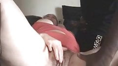 Thick Milf Nena VS. BBC