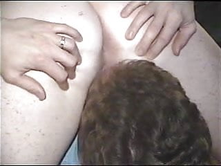 Hairy eat Older vid eating wife till she squirts