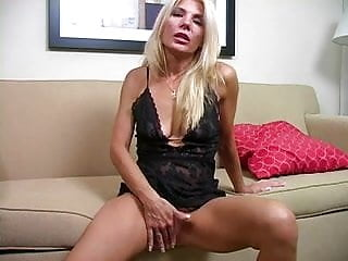 Jerk off deck Step mom jerk off encouregement