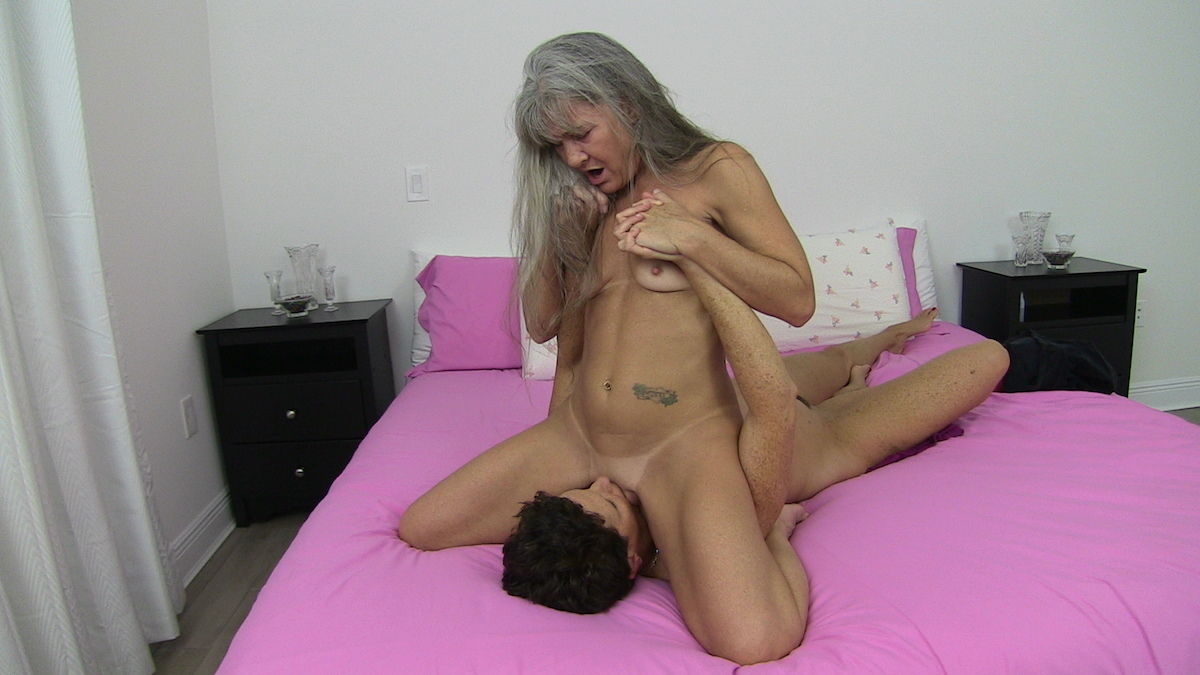 Dream movie porn