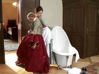 Xxx fuck teen suduction tube - Suduction of the maids