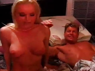 Wet dream tips Silvia saint has a wet dream