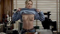 Melanie Griffith Boobs In Nobody s Fool ScandalPlanetCom