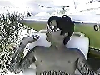 Free tommy lee sex tape Pam anderson and tommy lee sex tape