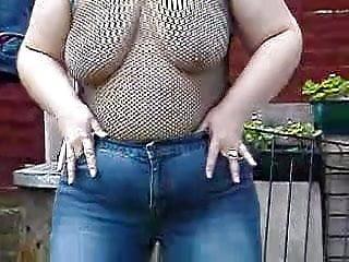 Hot pants porn gallery Hot pants