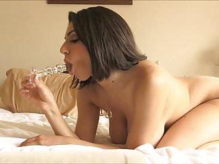 Free ftv nude girls - Beautiful darcie big tits in public