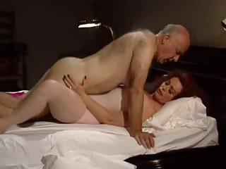 Big harry cock vids - Madison harris fucks and masturbates