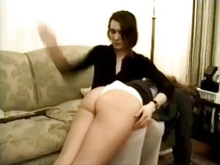 Adult pull up diaper Pull up skirt spanking wedgie