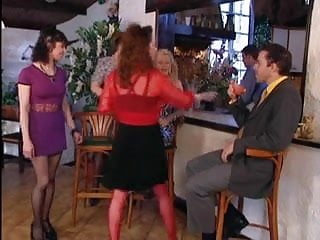 Zuzanna xxx - Zuzanna - shes not a lady scene 2