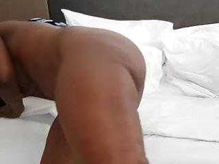 Naked girls assses African big asss