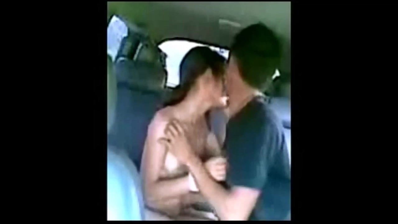 Mexican Couple Sex Tape