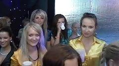Drunk Sex Orgy Euro Sex Contest