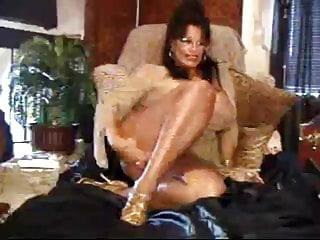 Rio escorts - Vanessa del rio webcam