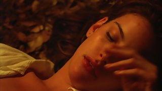Liv Tyler - ''Stealing Beauty'' 09