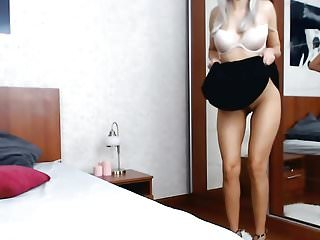 Blowjob new - Katie blowjob new