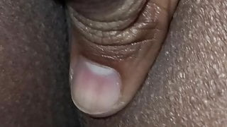 Fingering my Bhabhi