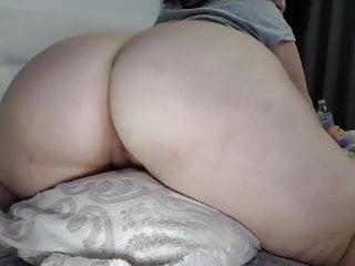 Big busty natural boobs movies Bbw curvy busty brunette big natural boobs