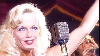 German Marilyn (2000, Kelly Trump, full video, HD rip)