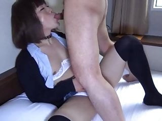The sexy years cd - Sexy cd fisted..will make you cum