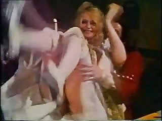 Clubs taverns adult entertainment jackson tennessee - Hanky panky tavern