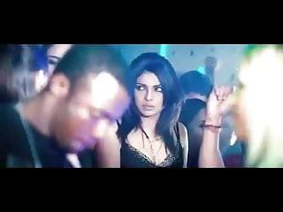 Sherlyn chopra nude pictures - Chopra sex scene