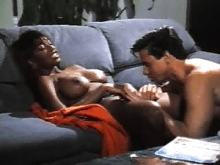 Dog on woman sex - Sex black woman with white man ...