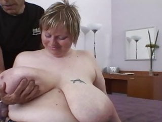 Squirting mature 2007 jelsoft enterprises ltd Super bbw mature milf 2007 - diana