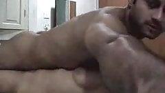 hot indian sextape