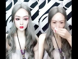 How to put on makeup for asian Asian removal makeup