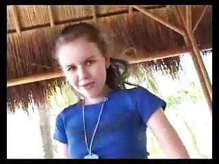 Isabel model teen Marcela rubita aka isabel dancing taking cock