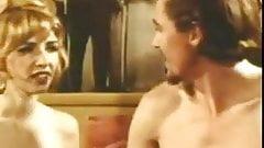 Hanky Panky (1976)