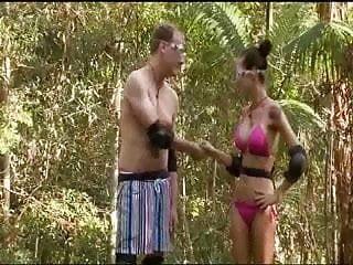 Debbie clements nude - Jessica jane clement - bikini