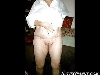 Blowjob movies click for blowjob pictures Ilovegranny homemade granny pictures slideshow