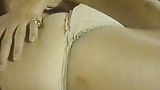 Classic - 1970 - Mona part 2