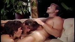 Dreams of Fantasies (1985)