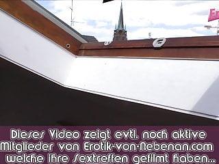 Very skinny naked boys German very skinny blonde amateur milf slut homemade swallow