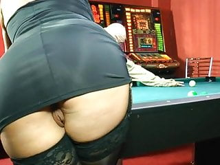 Above ground pool and bottom drain - Black stockings susi leckschlitten fuck above a pool table