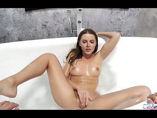 Celebrity pov sex - Scarlett johanssons perfect pov fuck leaked sex tape