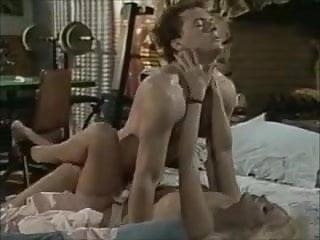 Beggin to let him cum stories Britt morgan let him cum on her blonde hairy pussy